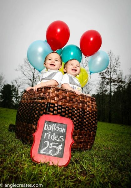Free balloon rides-JessicaMackenroth
