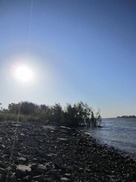 Spillway Serenity-NeemaMurimi