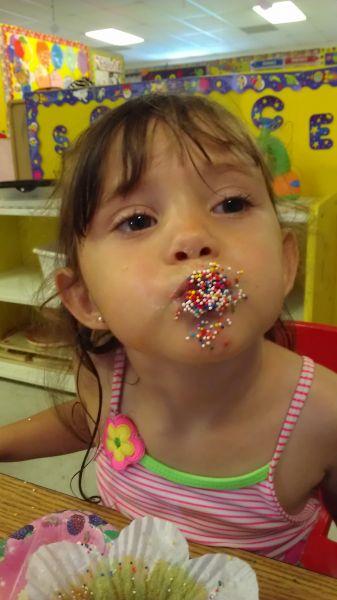 Sprinklelicious-KellieTonglet