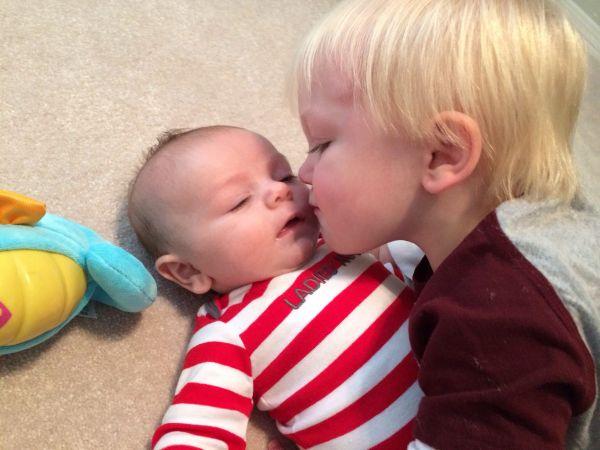 Peyton & Kieran-AshleyBrasher