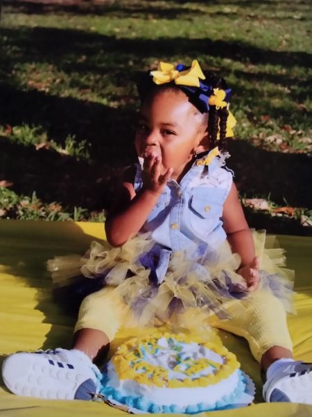 Aliyah 2 birthday-NolitaBoyd