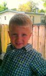 brookedrain Beard: smile big 4 mommy