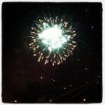 NeemaMurimi Beard: Fireworks & Freedom