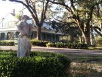 The Myrtles!, Photo submitted by loni hebert