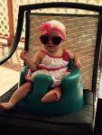 MelissaCortez Beard: Nanny's Princess