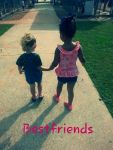 Erin Cortez Beard: Best Friends