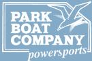 Park Boat Company Powersports