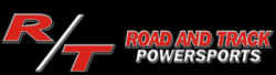 Road and Track Powersports