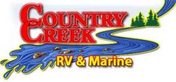 Country Creek RV and Marine