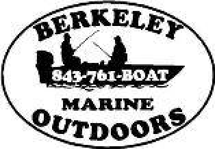 Berkeley Outdoors Marine