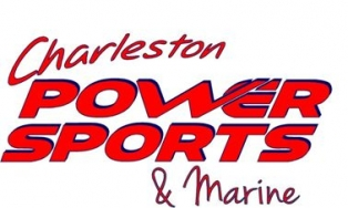 Charleston Powersports & Marine